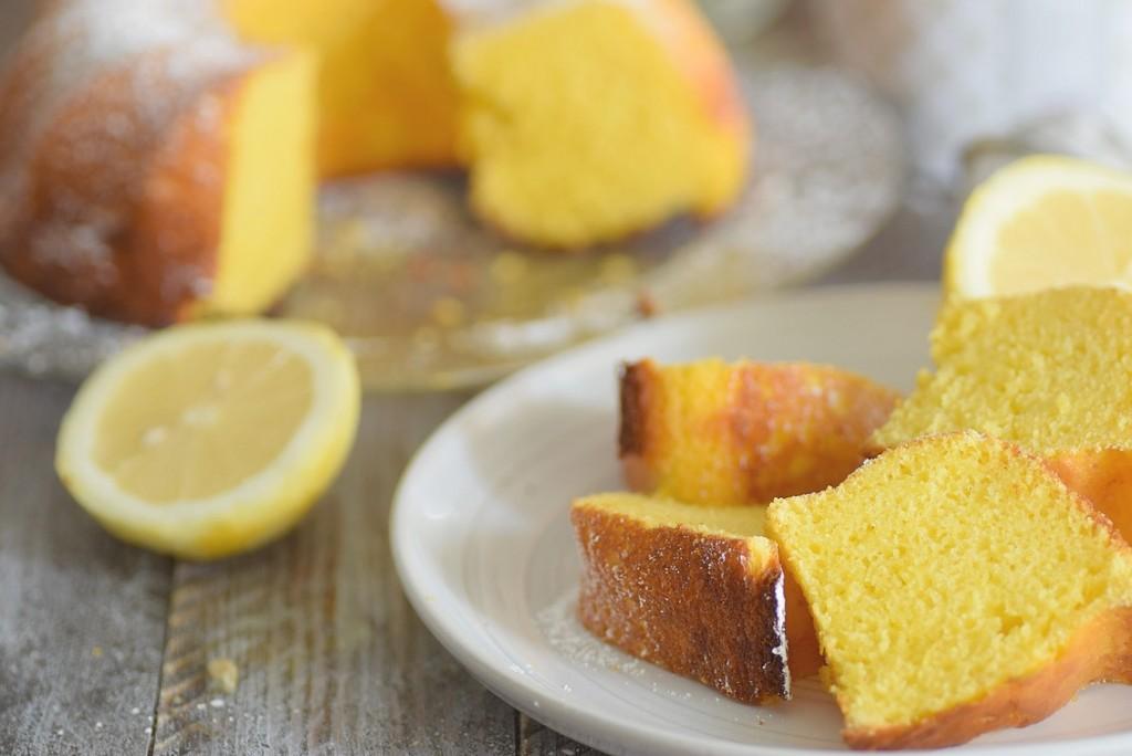 Gâteau citron petit suisse2