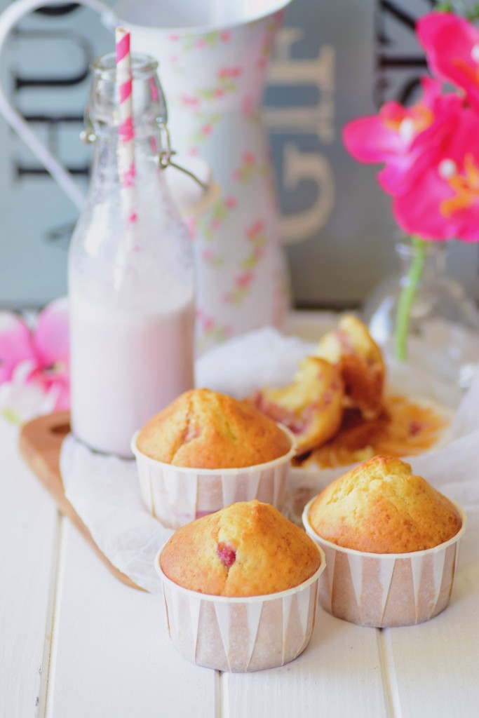 muffins fraise mascarpone3