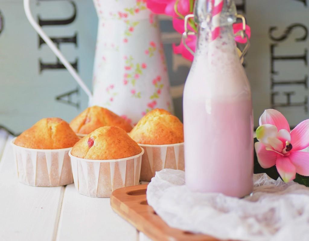 muffins fraise mascarpone4