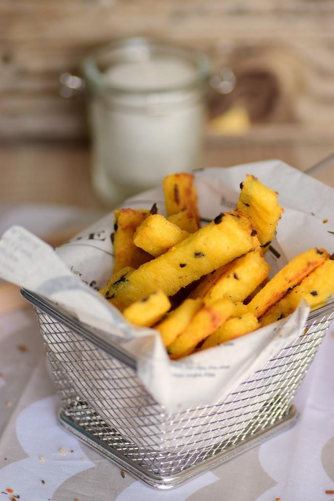 frite polenta olive4