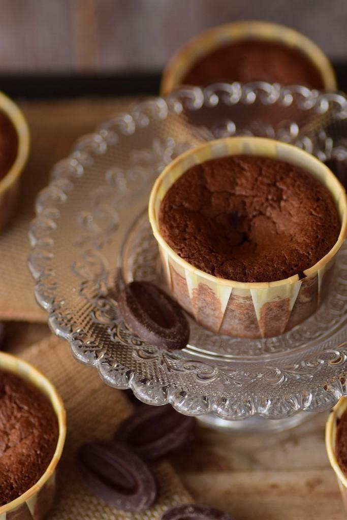 moelleux choco caramel5