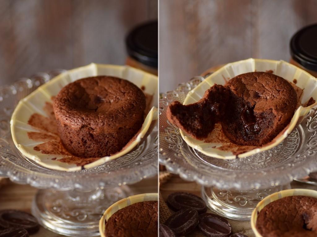 moelleux choco caramel6
