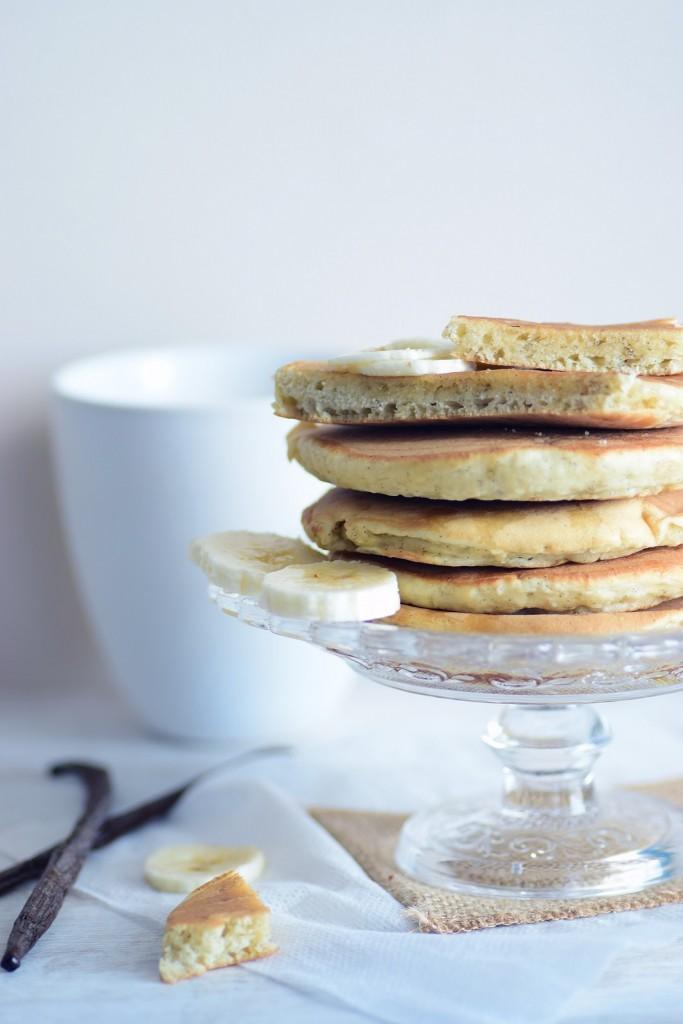 banana pancake4