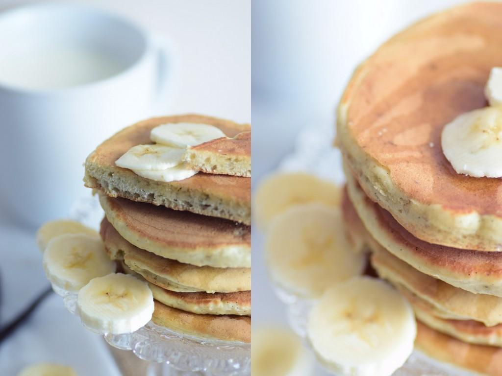 banana pancake5