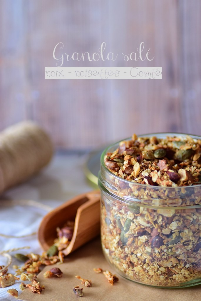 granola salé6