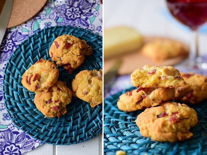 cookies ossau iraty coppa1