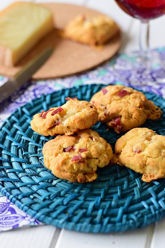 cookies ossau iraty coppa2