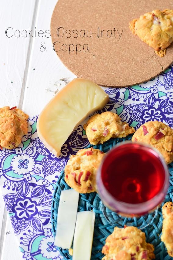 cookies ossau iraty coppa6