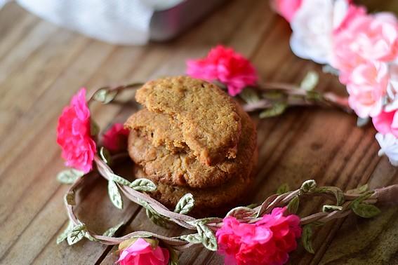 cookies purée cacahuètes3