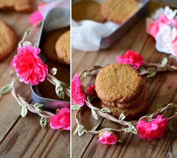 cookies purée cacahuètes4