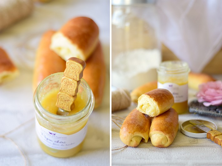 pain au lait confiture5