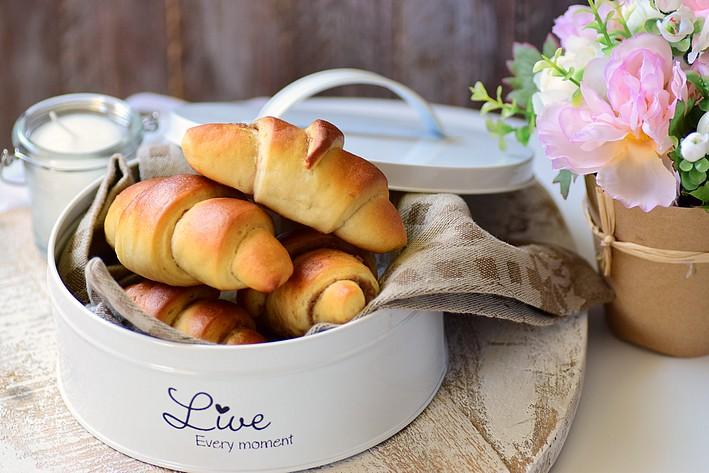 http://www.cuisimiam.fr/wp-content/uploads/2016/07/croissant-brioche-sans-lactose1.jpg