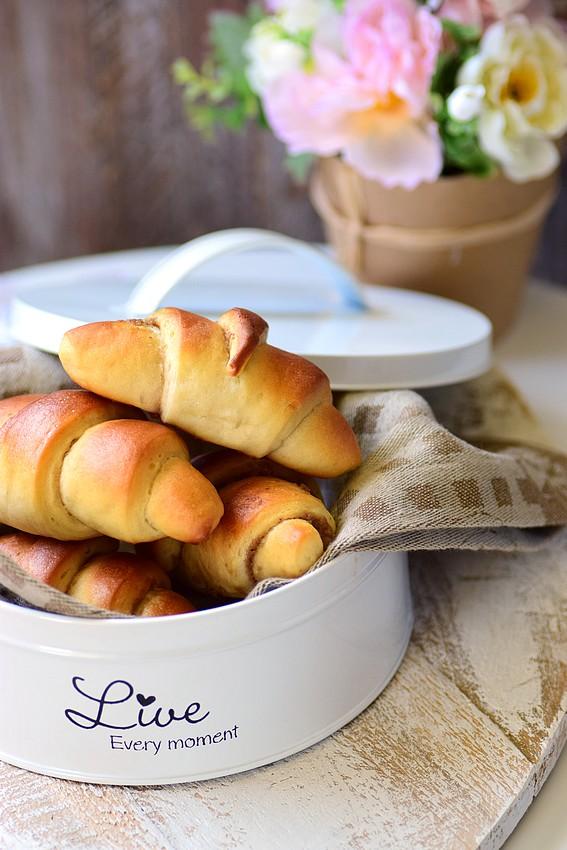 croissant brioche sans lactose3