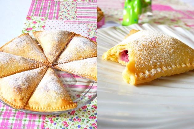 Galette pop tarts1