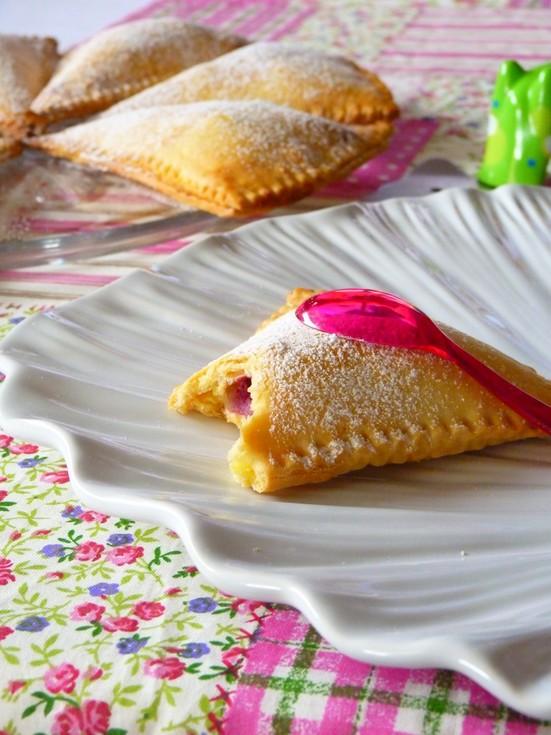 Galette pop tarts2
