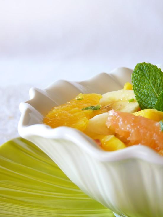 Salade de fruits2