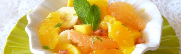 Salade de fruits3