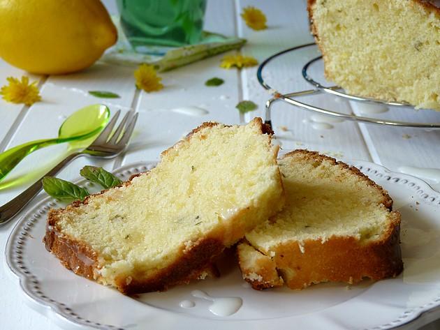 cake citron menthe1