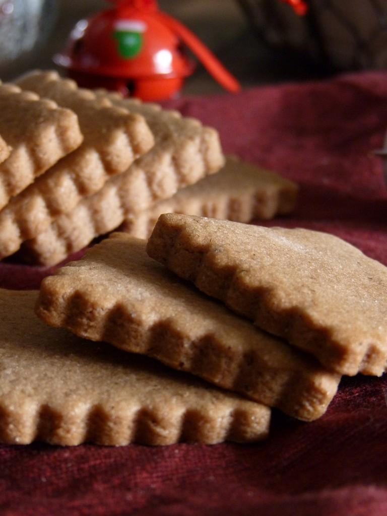 sablé pain epices2