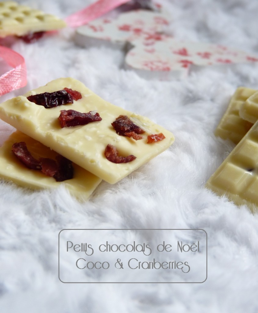 choco blanc coco cranberries5