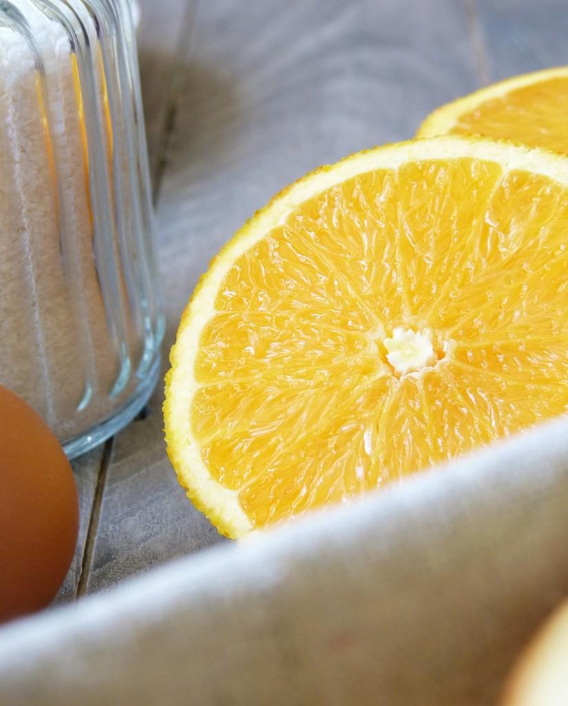 langue de chat orange coco5