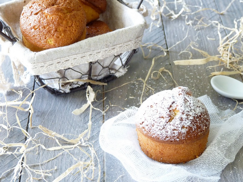 gâteau pâte amande1