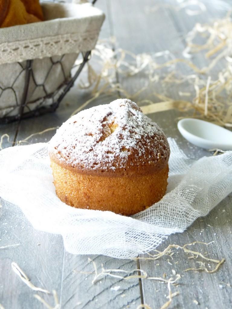 gâteau pâte amande2