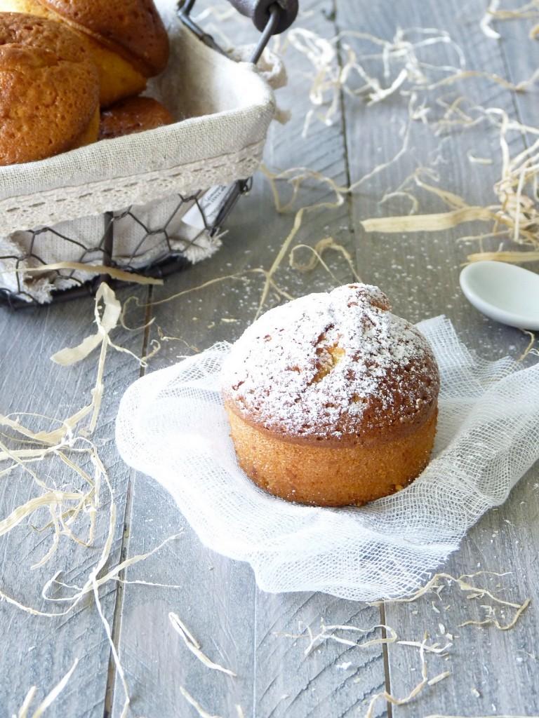 gâteau pâte amande3