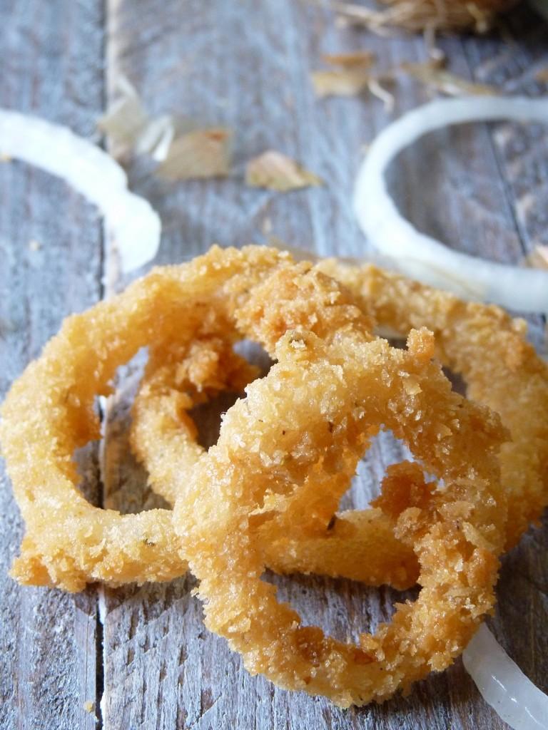 onions rings5