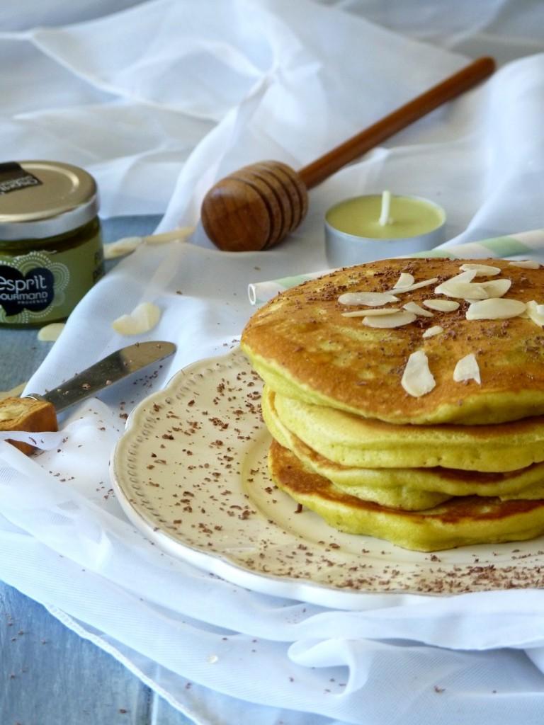 pancake pistache4