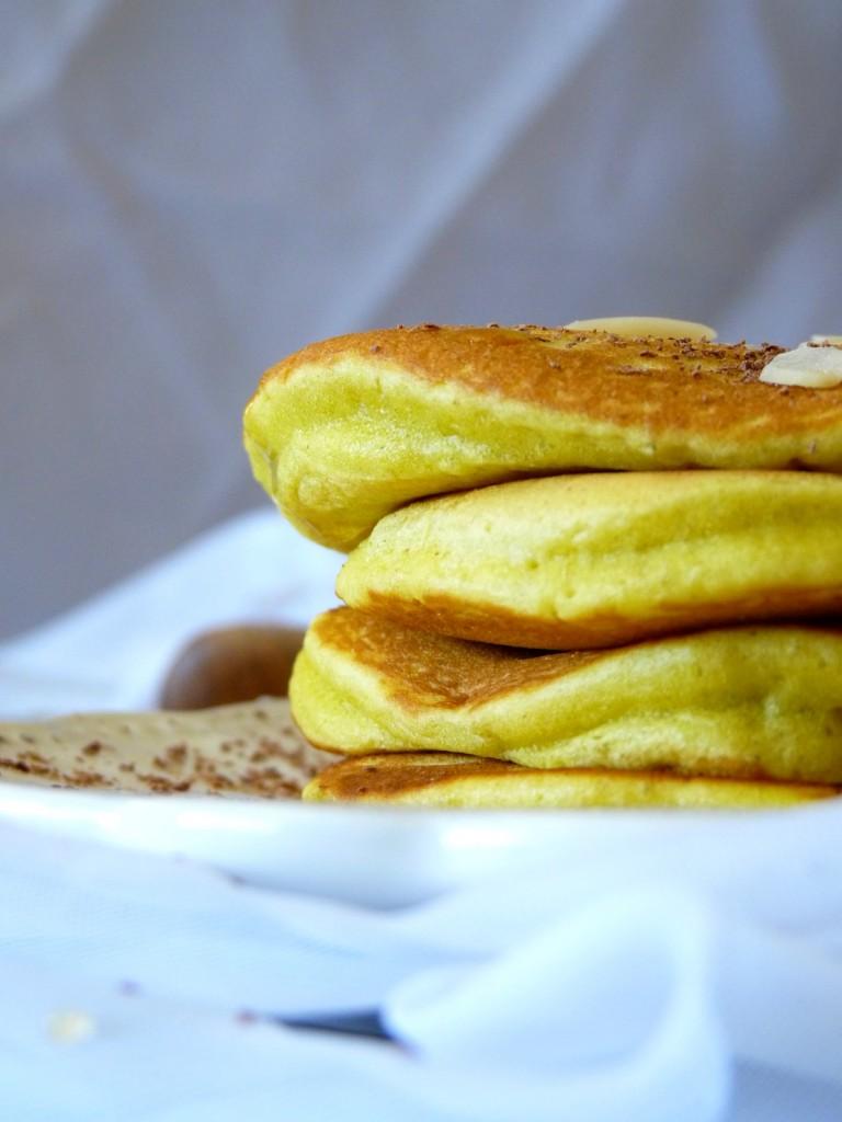 pancake pistache6