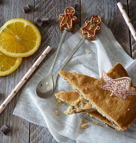 cookies geant aux epices4