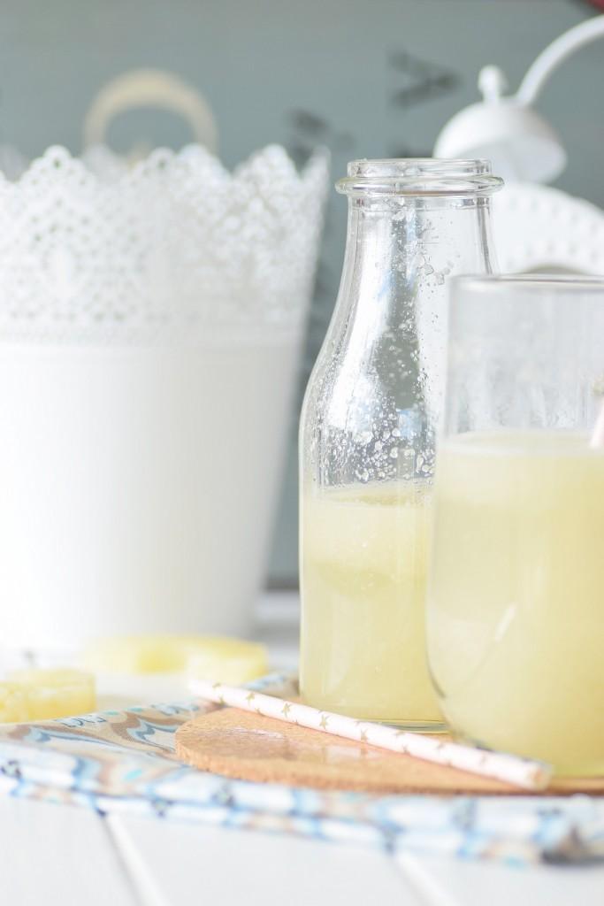 smoothie ananas coco3