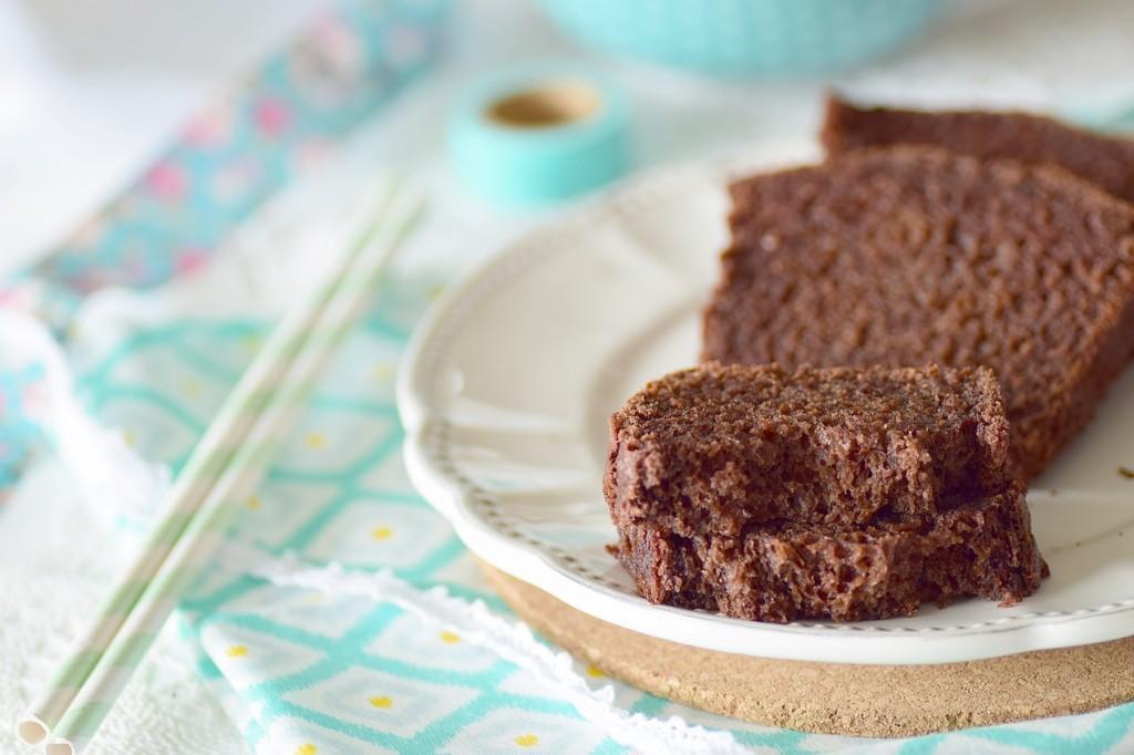 banana bread chocolat3