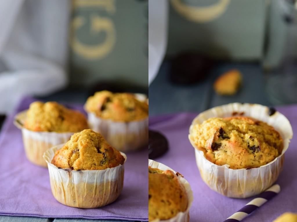 Muffins noisettes et pruneaux3