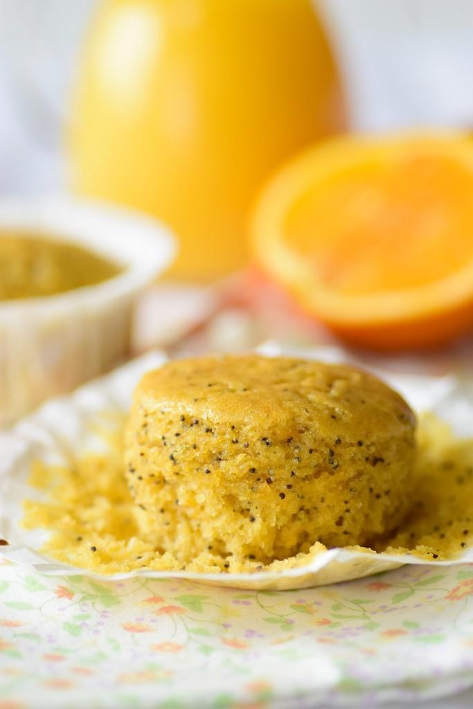 Muffins orange pavot3