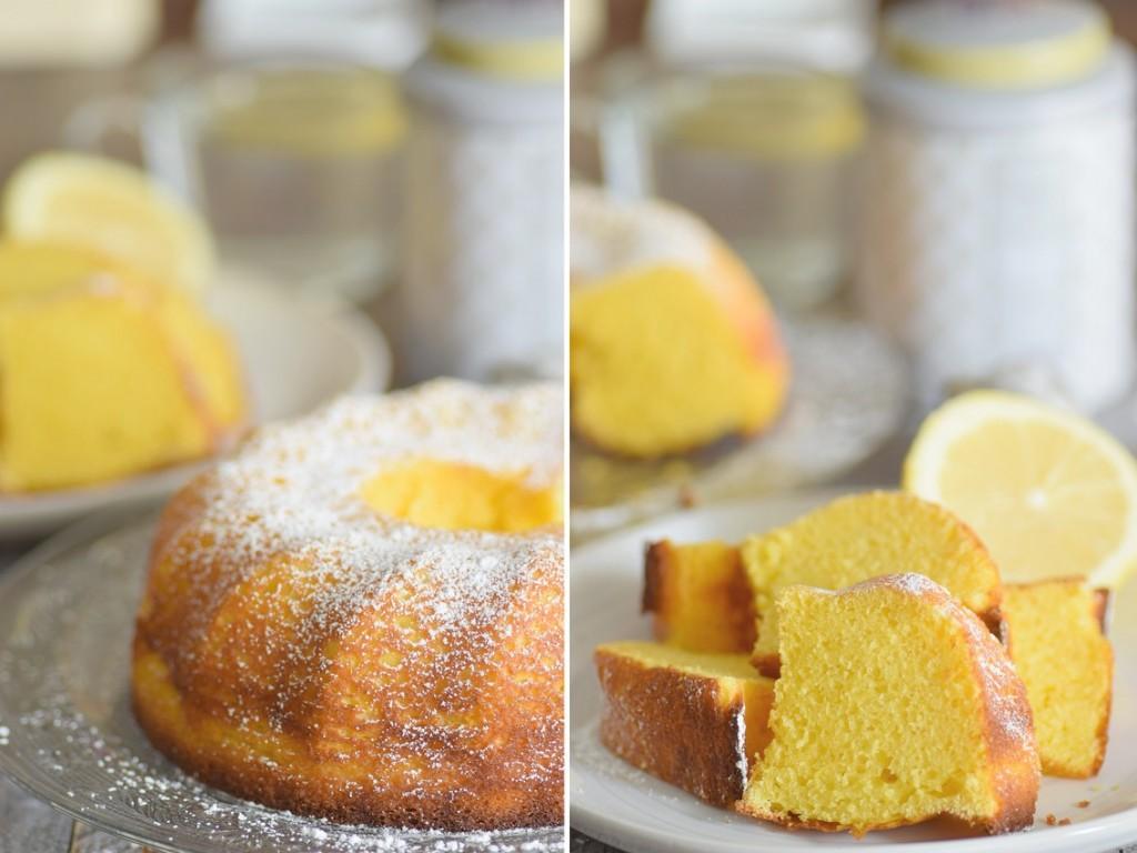 Gâteau citron petit suisse3