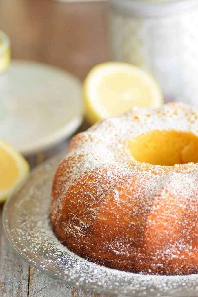 Gâteau citron petit suisse4