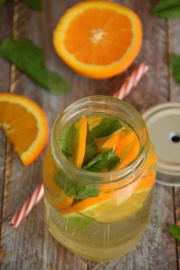 eau orange menthe2
