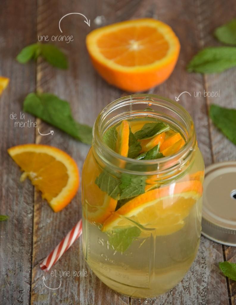 eau orange menthe3