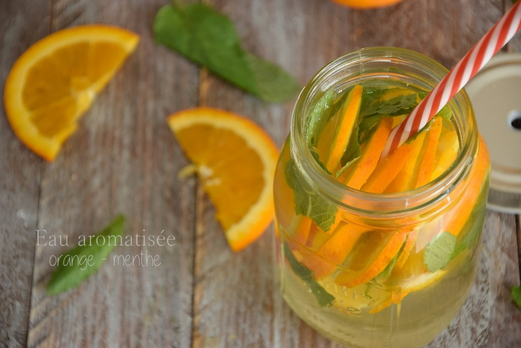 eau orange menthe5