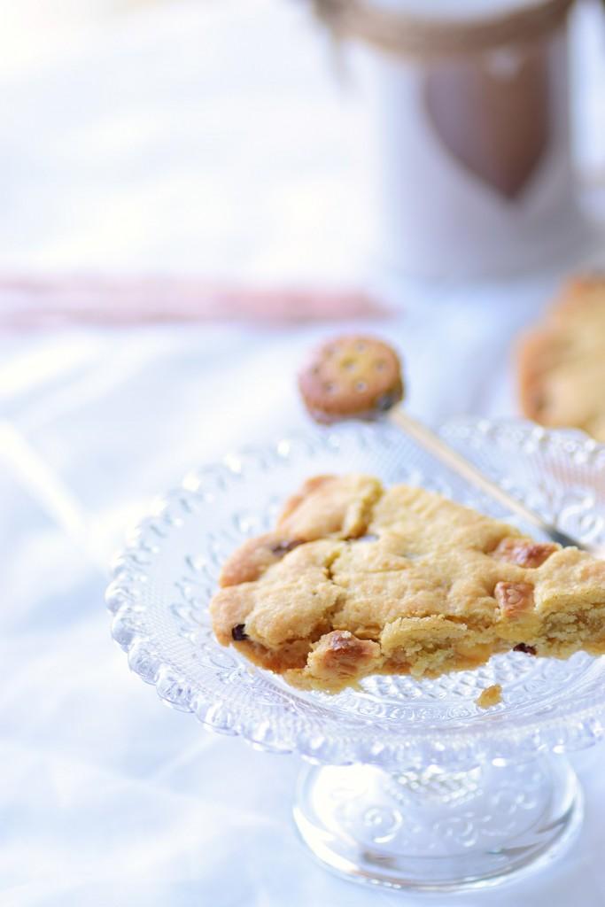 one pan cookie6