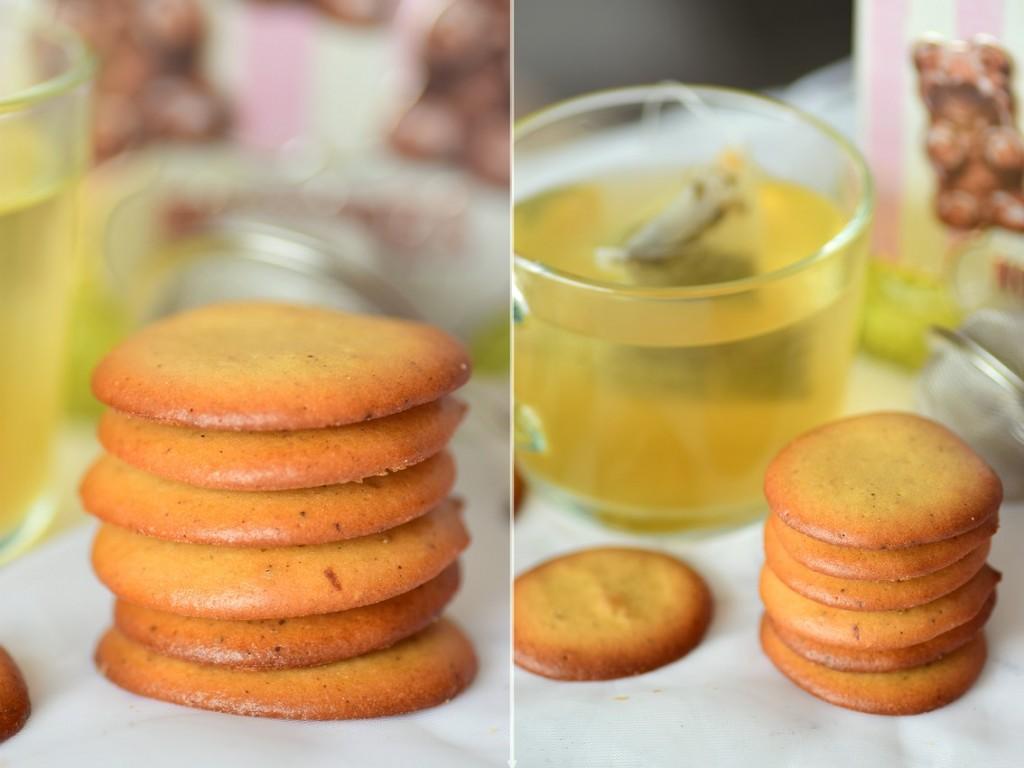 biscuit pistache amande3