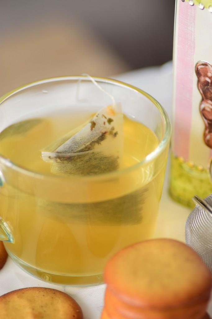 biscuit pistache amande4