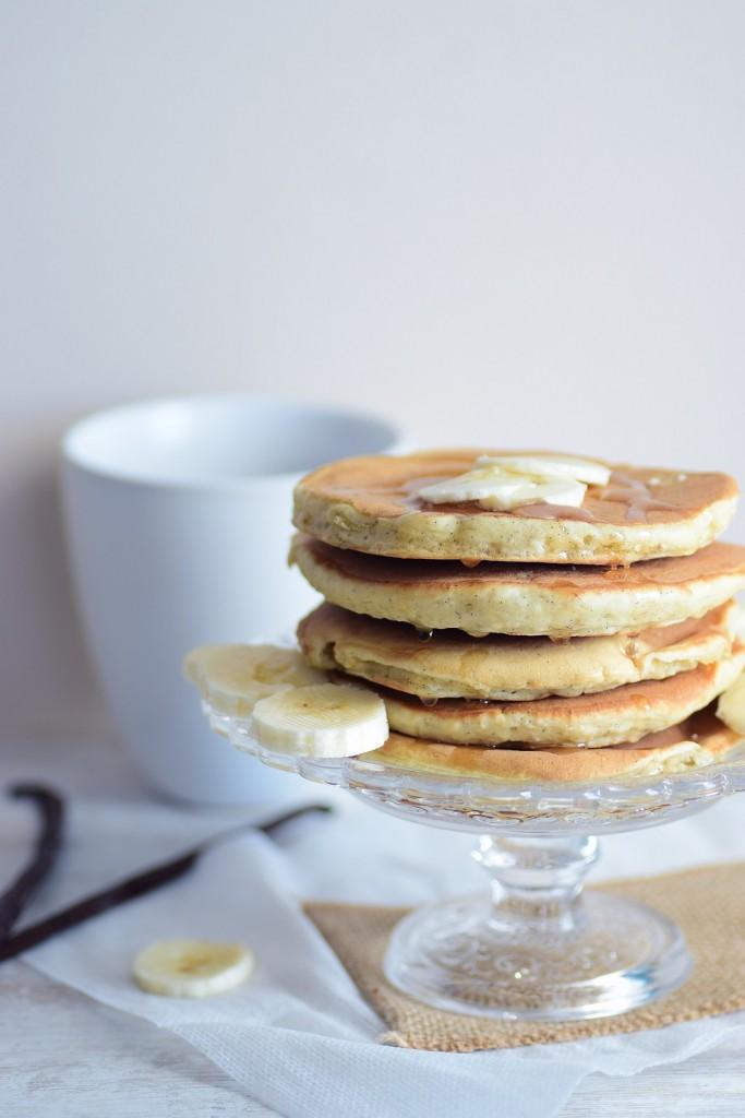 banana pancake6