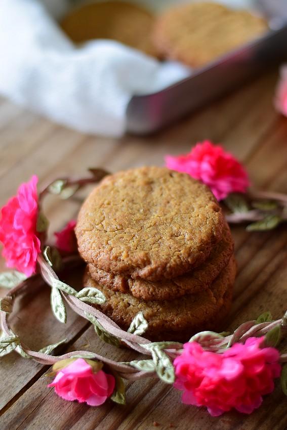 cookies purée cacahuètes2