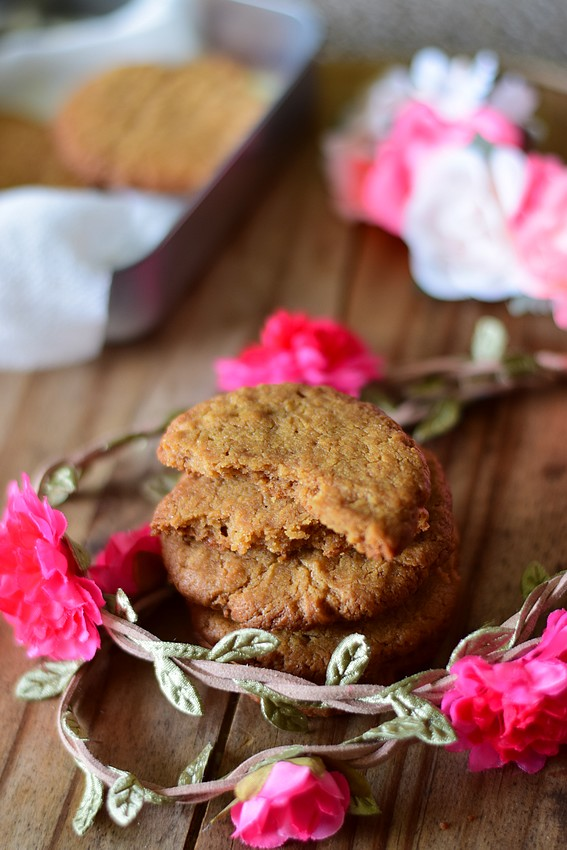 cookies purée cacahuètes5