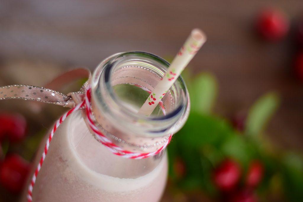 smoothie cerise amande4